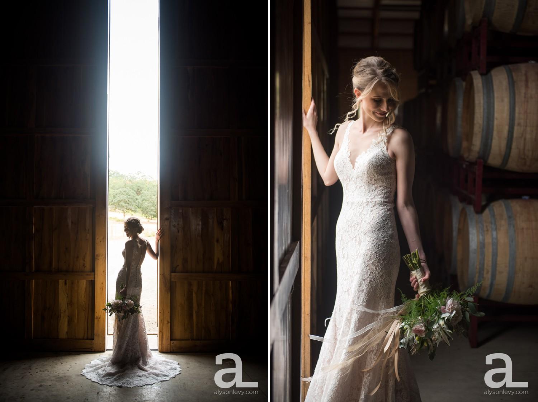 Maysara-Winery-Wedding-Photography_0017.jpg