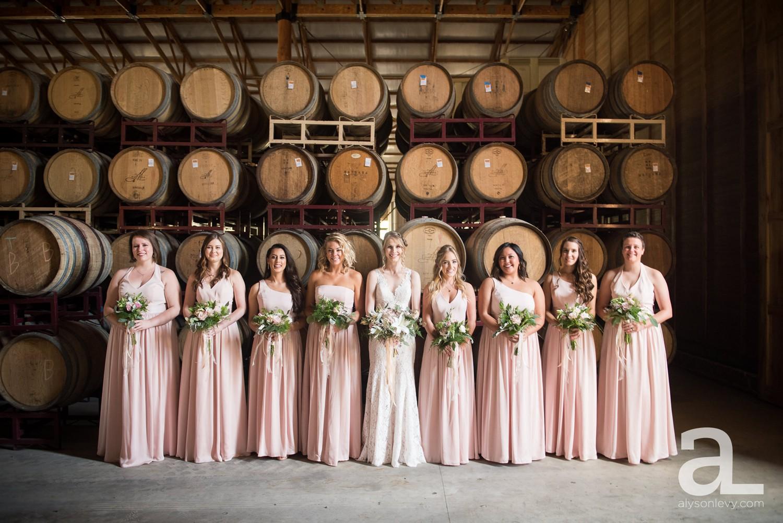 Maysara-Winery-Wedding-Photography_0018.jpg