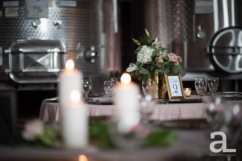 Maysara-Winery-Wedding-Photography_0025.jpg