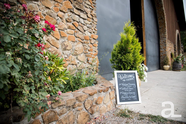 Maysara-Winery-Wedding-Photography_0030.jpg