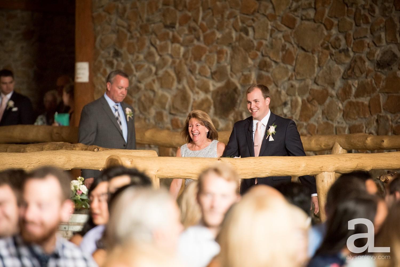 Maysara-Winery-Wedding-Photography_0039.jpg