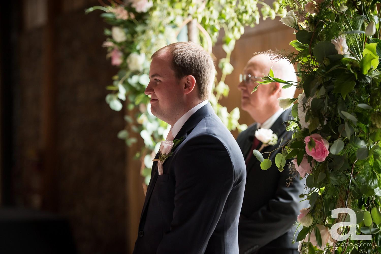 Maysara-Winery-Wedding-Photography_0043.jpg