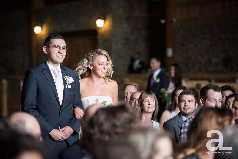Maysara-Winery-Wedding-Photography_0044.jpg