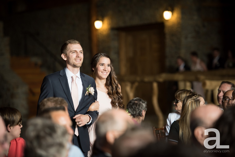 Maysara-Winery-Wedding-Photography_0045.jpg