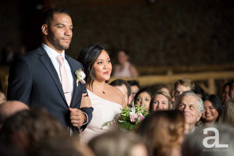 Maysara-Winery-Wedding-Photography_0046.jpg
