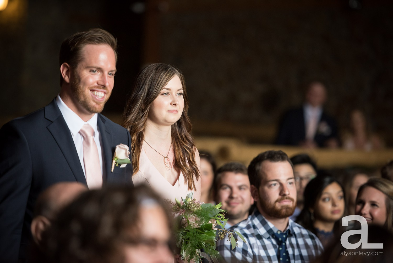 Maysara-Winery-Wedding-Photography_0049.jpg