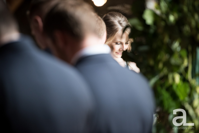 Maysara-Winery-Wedding-Photography_0058.jpg