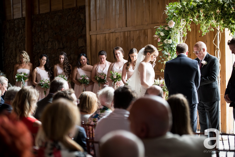 Maysara-Winery-Wedding-Photography_0059.jpg