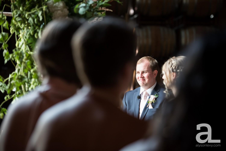 Maysara-Winery-Wedding-Photography_0062.jpg
