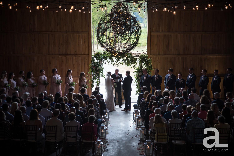 Maysara-Winery-Wedding-Photography_0063.jpg