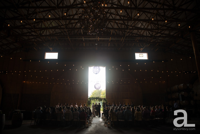 Maysara-Winery-Wedding-Photography_0068.jpg