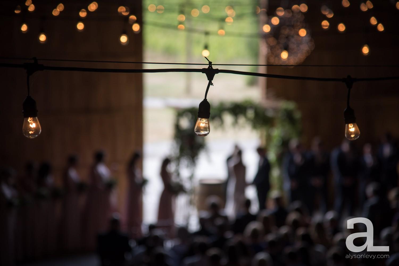 Maysara-Winery-Wedding-Photography_0072.jpg