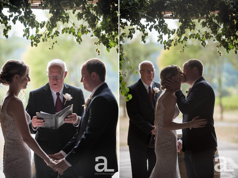 Maysara-Winery-Wedding-Photography_0073.jpg