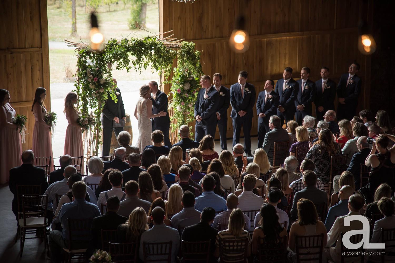 Maysara-Winery-Wedding-Photography_0074.jpg