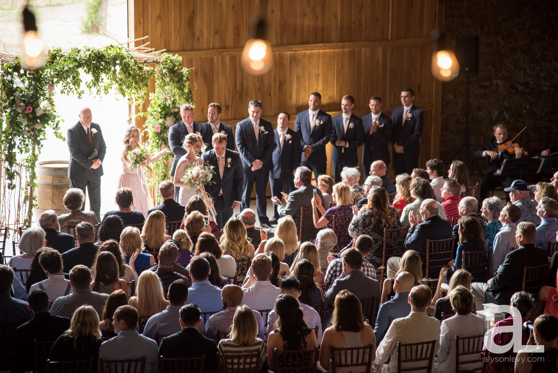 Maysara-Winery-Wedding-Photography_0075.jpg