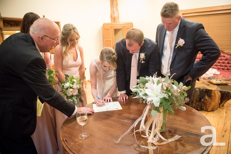 Maysara-Winery-Wedding-Photography_0080.jpg
