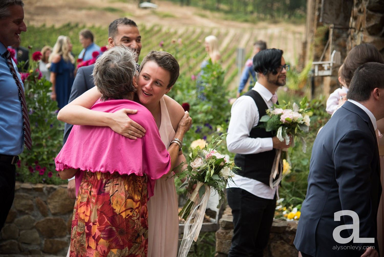 Maysara-Winery-Wedding-Photography_0084.jpg