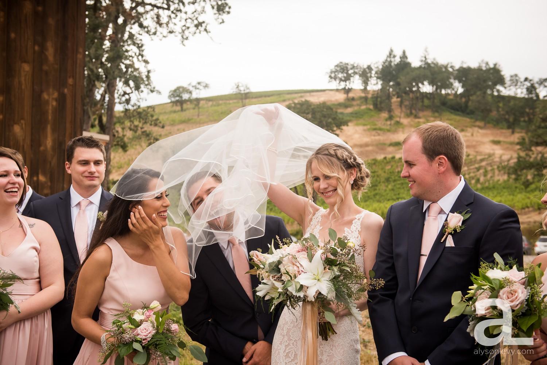 Maysara-Winery-Wedding-Photography_0087.jpg