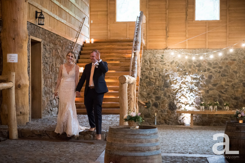 Maysara-Winery-Wedding-Photography_0096.jpg