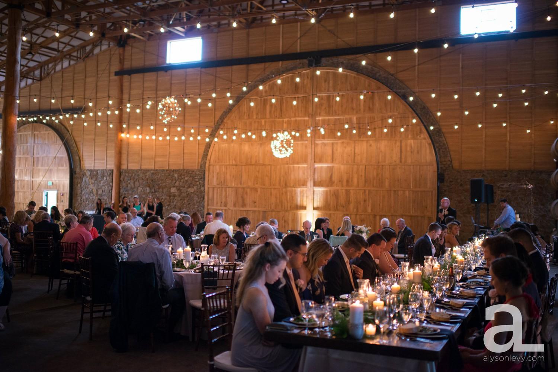 Maysara-Winery-Wedding-Photography_0098.jpg
