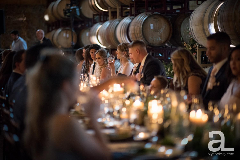 Maysara-Winery-Wedding-Photography_0100.jpg