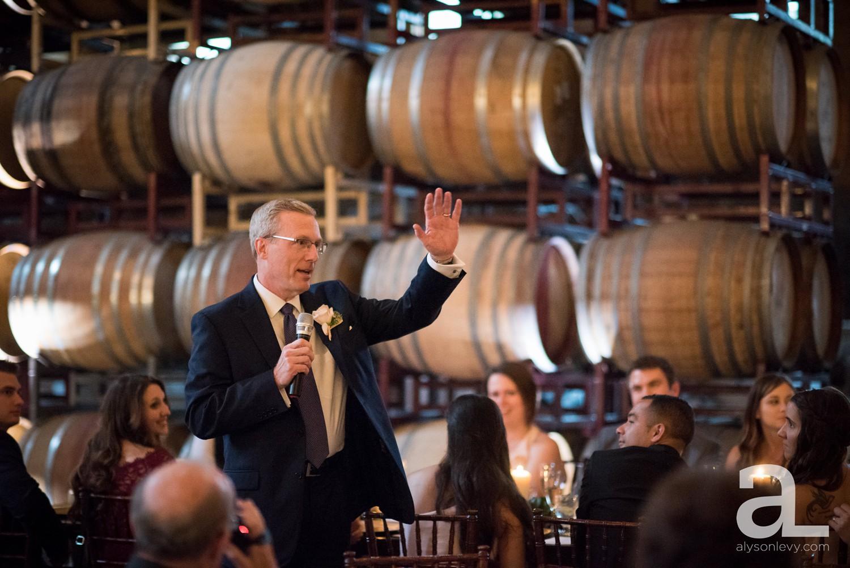 Maysara-Winery-Wedding-Photography_0111.jpg