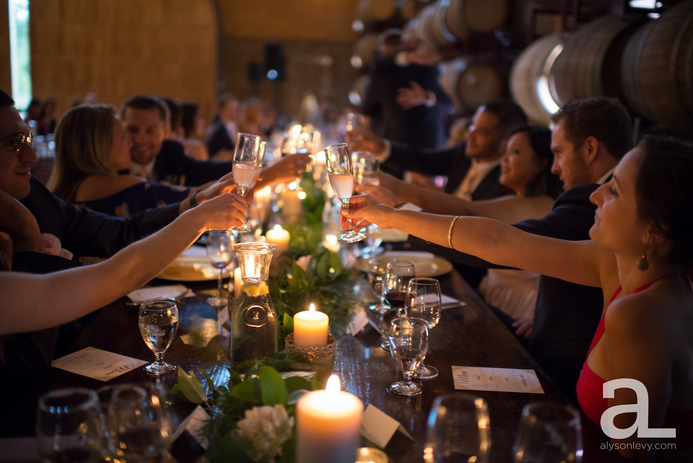 Maysara-Winery-Wedding-Photography_0113.jpg