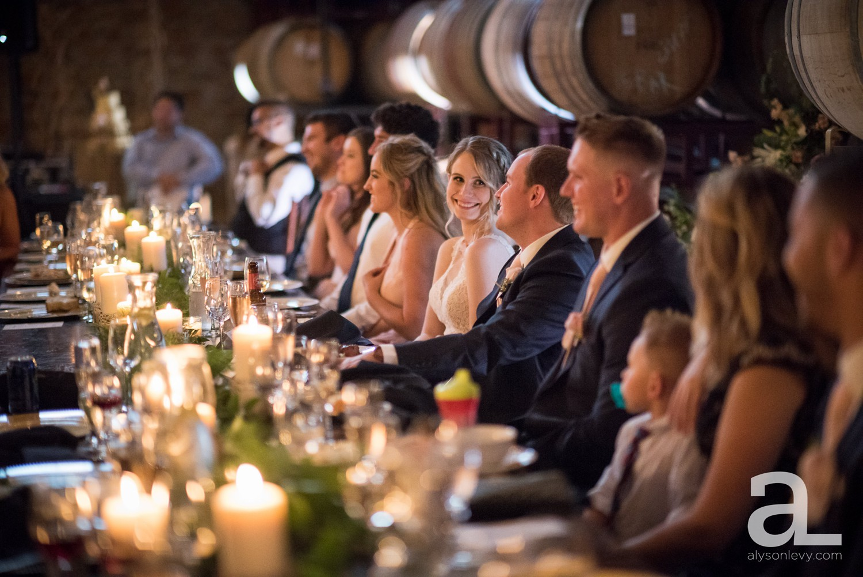 Maysara-Winery-Wedding-Photography_0116.jpg