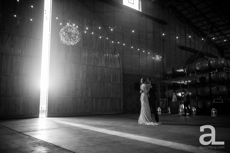 Maysara-Winery-Wedding-Photography_0120.jpg