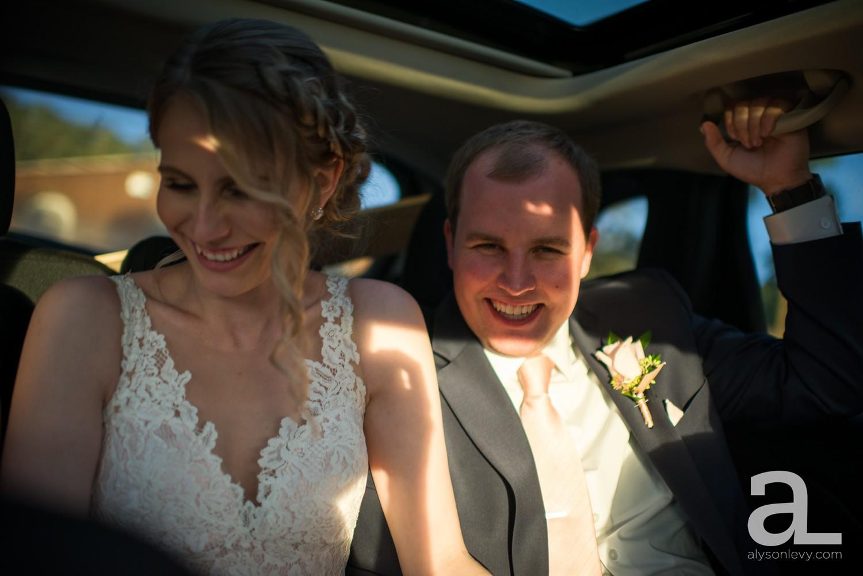 Maysara-Winery-Wedding-Photography_0125.jpg