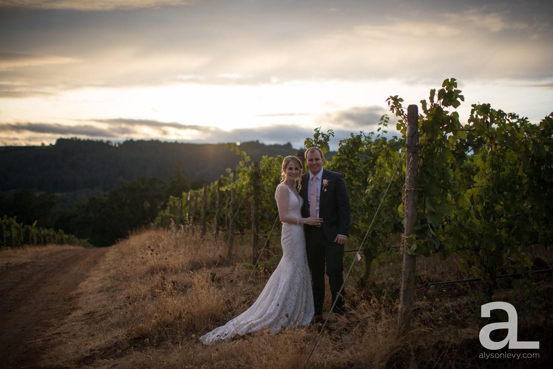 Maysara-Winery-Wedding-Photography_0126.jpg