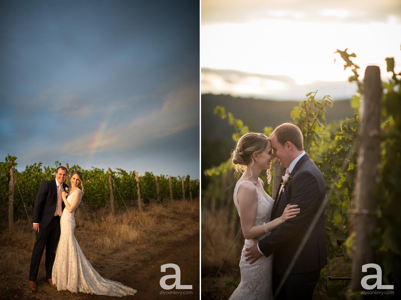 Maysara-Winery-Wedding-Photography_0127.jpg