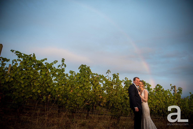 Maysara-Winery-Wedding-Photography_0131.jpg