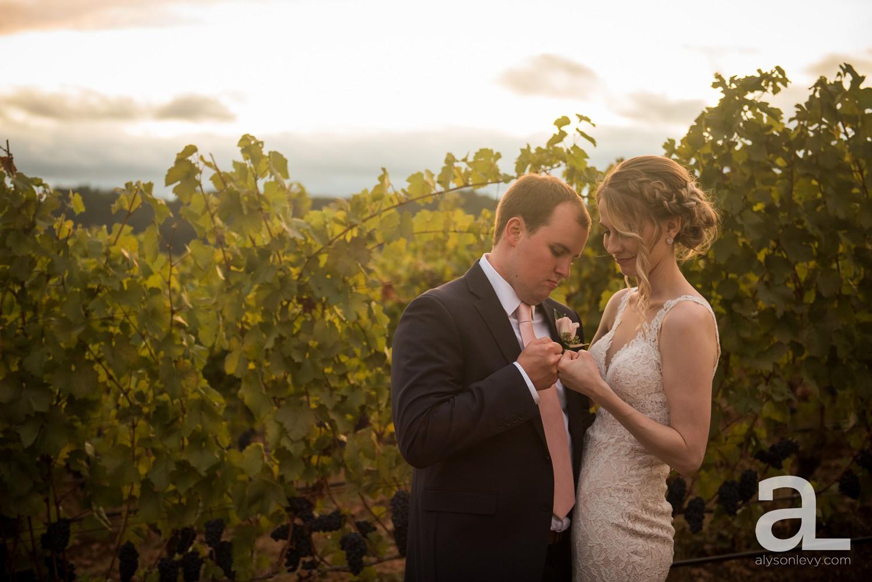 Maysara-Winery-Wedding-Photography_0135.jpg