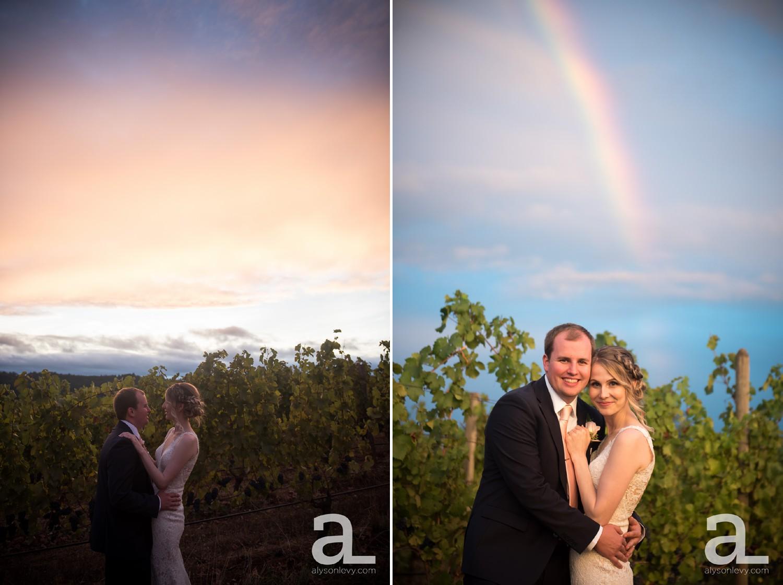 Maysara-Winery-Wedding-Photography_0137.jpg