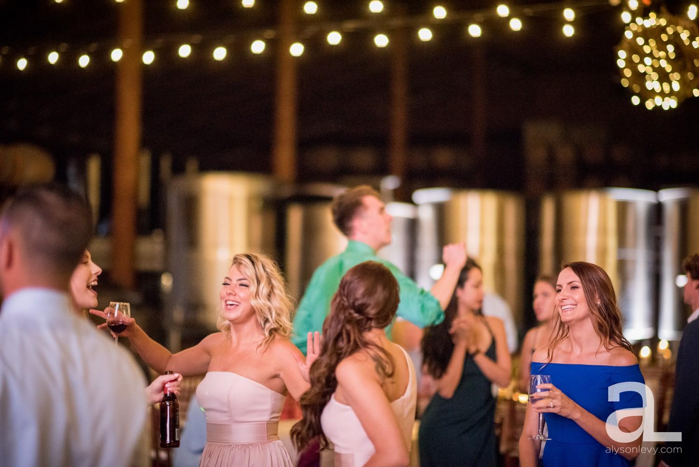 Maysara-Winery-Wedding-Photography_0141.jpg