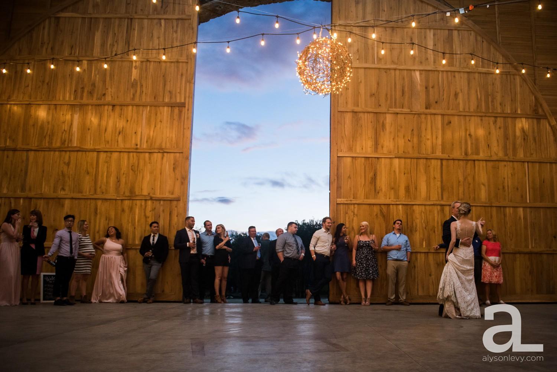 Maysara-Winery-Wedding-Photography_0144.jpg