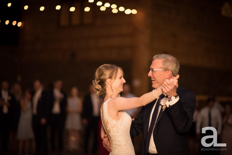 Maysara-Winery-Wedding-Photography_0146.jpg