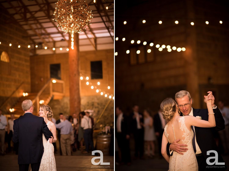Maysara-Winery-Wedding-Photography_0145.jpg
