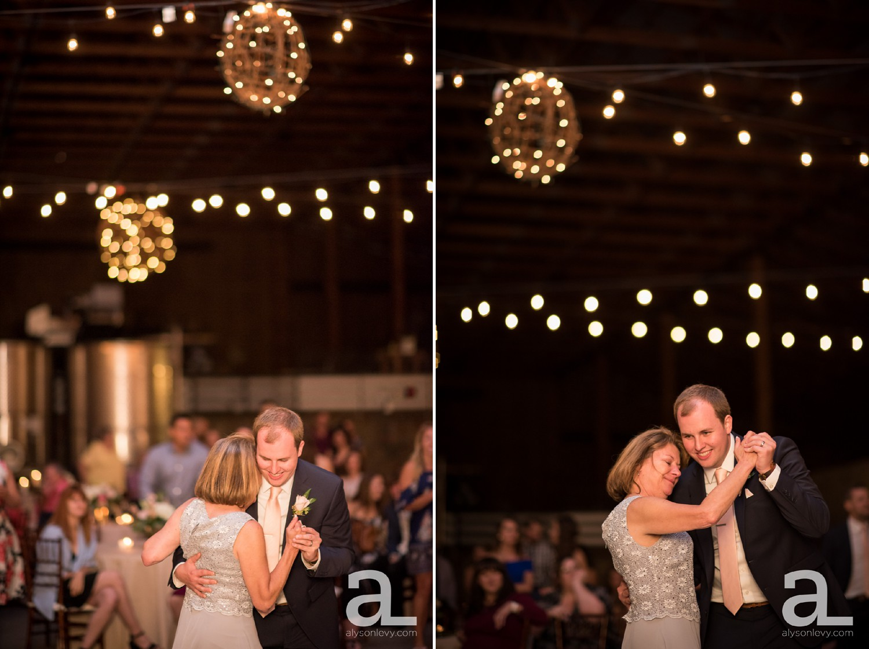 Maysara-Winery-Wedding-Photography_0147.jpg