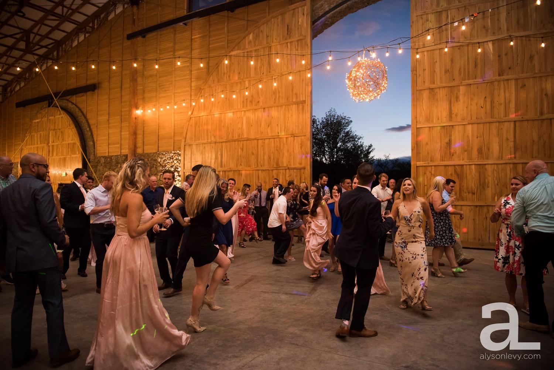 Maysara-Winery-Wedding-Photography_0150.jpg