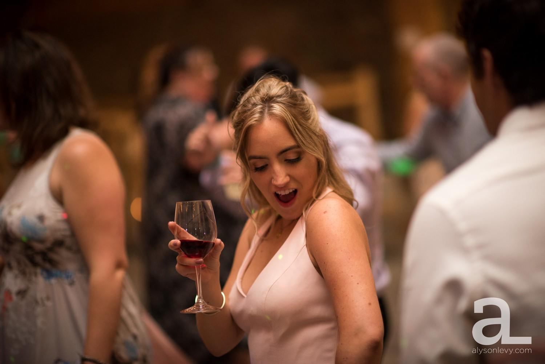 Maysara-Winery-Wedding-Photography_0156.jpg