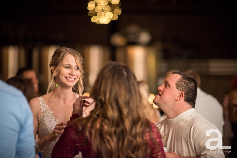 Maysara-Winery-Wedding-Photography_0158.jpg