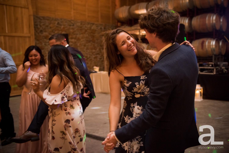 Maysara-Winery-Wedding-Photography_0161.jpg