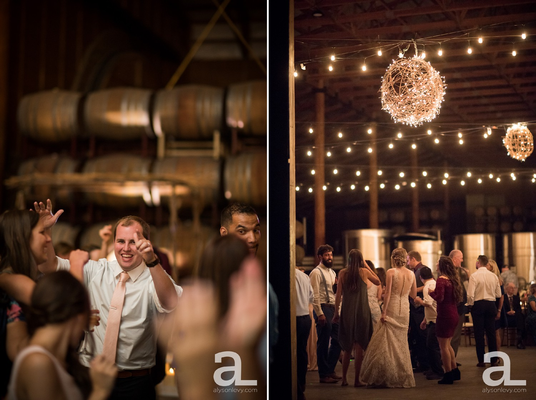 Maysara-Winery-Wedding-Photography_0162.jpg
