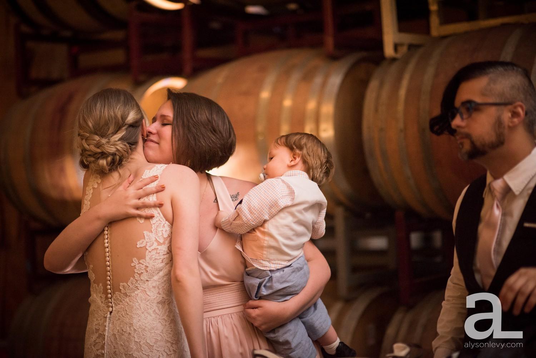 Maysara-Winery-Wedding-Photography_0164.jpg