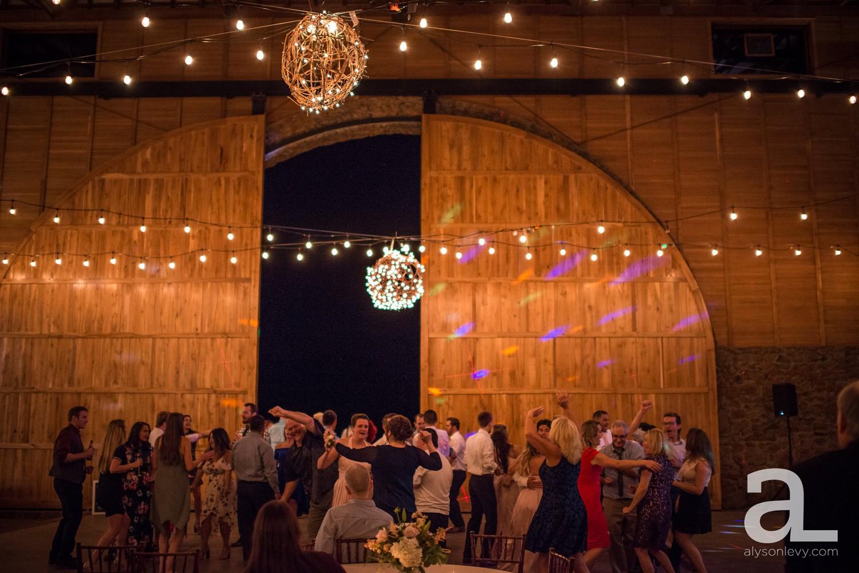 Maysara-Winery-Wedding-Photography_0167.jpg