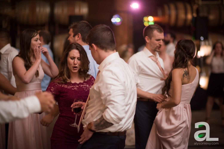 Maysara-Winery-Wedding-Photography_0169.jpg