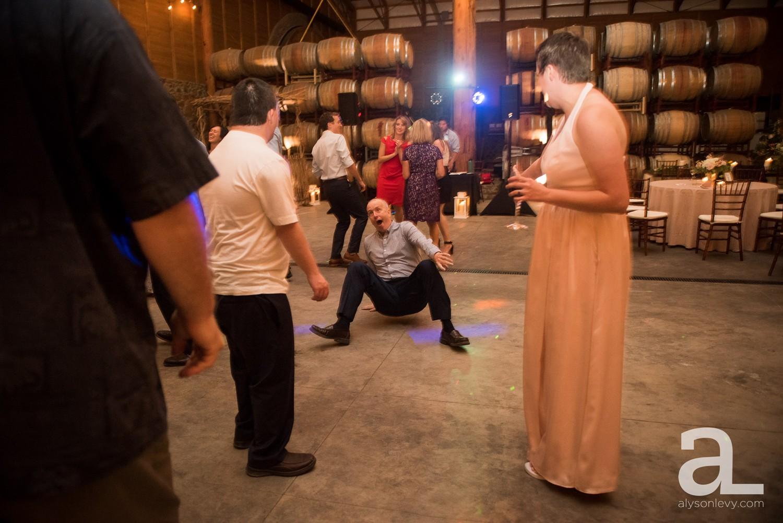 Maysara-Winery-Wedding-Photography_0168.jpg