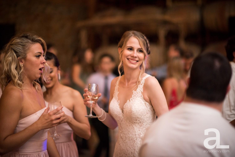 Maysara-Winery-Wedding-Photography_0172.jpg